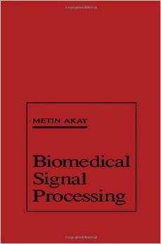 Biomedical Signal Processing 1994