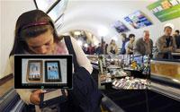 صنعت کتب دیجیتال در لهستان چگونه رشد یافته است؟