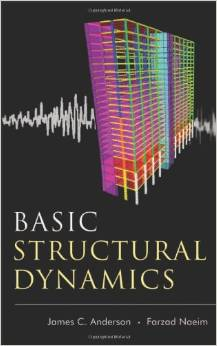 Basic Structural Dynamics 2012