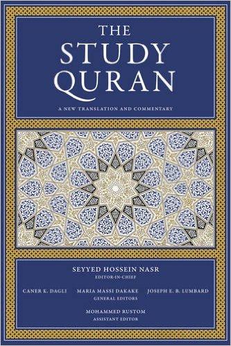 Nasr, Seyyed Hossein_ Leaman, Olivier (eds.)-History of Islamic Philosophy-Routledge (1996)