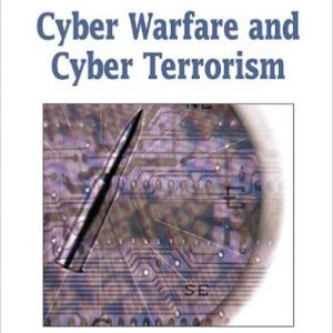 _گلوبایت-www.globyte.ir-Cyber Warfare and Cyber Terrorism