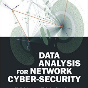 _گلوبایت-www.globyte.ir-Data Analysis for Network Cyber-Security by Niall Adams, Nicholas Heard