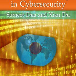 _گلوبایت-www.globyte.ir-Data Mining and Machine Learning in Cybersecurity