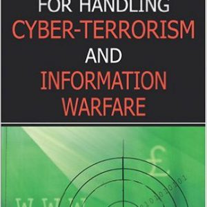 _گلوبایت-www.globyte.ir-Managerial Guide for Handling Cyber-Terrorism and Information Warfare