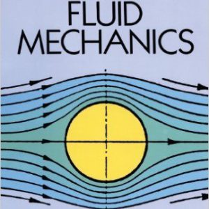 _گلوبایت-www.globyte.ir-See this image A History and Philosophy of Fluid Mechanics (Dover Civil and Mechanical Engineering) Reprint edition by G. A. Tokaty