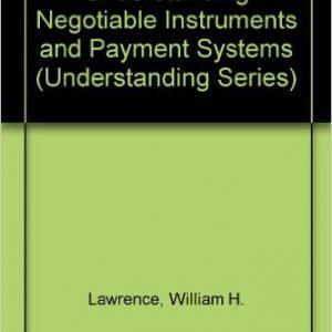 _گلوبایت-www.globyte.ir-Understanding Negotiable Instruments and Payment Systems