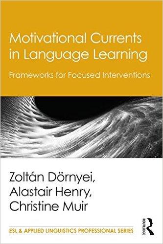 گلوبایت - www.globyte.ir-Motivational Currents in Language Learning Frameworks for Focused Interventions (ESL & Applied Linguistics Professional Series)