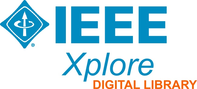 IEEE-www.globyte.ir-گلوبایت