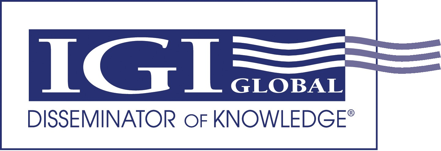 IGI_global-www.globyte.ir-گلوبایت