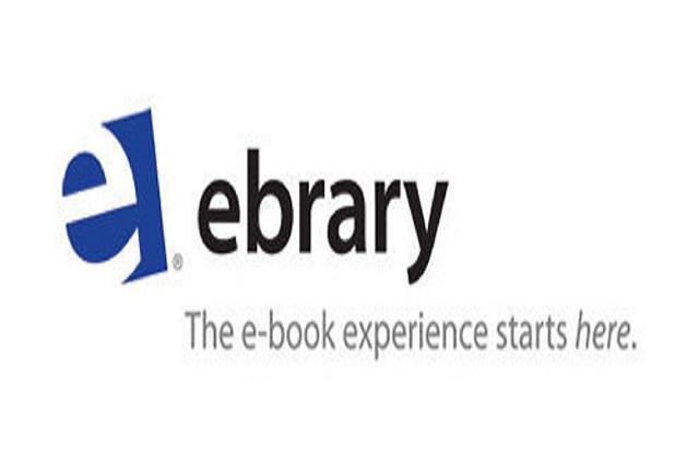 ebrary-سایت ایبراری-www.globyte.ir-گلوبایت