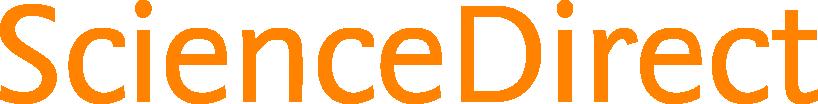 sciencedirect-سایت ساینس دایرکت-www.globyte.ir-گلوبایت
