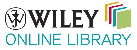 wiley-انتشارات وایلی-www.globyte.ir-گلوبایت