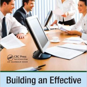 گلوبایت - www.globyte.ir-Building an Effective Information Security Policy Architecture