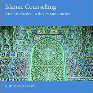 گلوبایت - www.globyte.ir-Islamic Counselling An Introduction to theory and practice