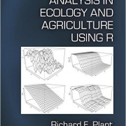 گلوبایت - www.globyte.ir-Spatial Data Analysis in Ecology and Agriculture Using R