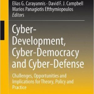 cyber-development-cyber-democracy-and-cyber-defense-challenges-efthymiopoulos-www-globyte-ir-%da%af%d9%84%d9%88%d8%a8%d8%a7%db%8c%d8%aa