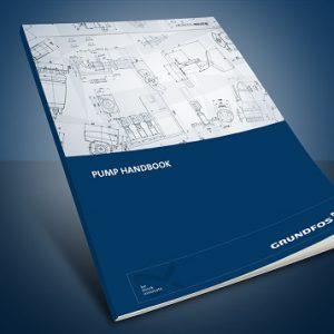 pumphandbook-Grundfos-گلوبایت کتاب-www.Globyte.ir