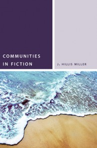 Communities in FictionbyJ. Hillis Miller-گلوبایت کتاب-www.Globyte.ir