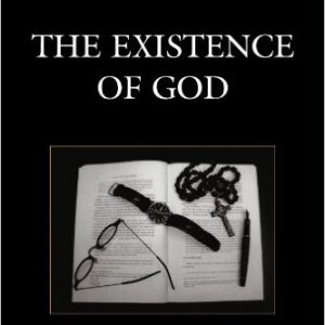 The Existence of God- Convincing and Converging Arguments Paperback – December 8, 2009by John J. Pasquini-گلوبایت کتاب-www.Globyte.ir