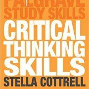 Critical Thinking Skills (Palgrave Study Skills)by Stella Cottrell-گلوبایت کتاب-www.Globyte.ir