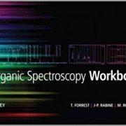 Organic Spectroscopy Workbook Paperback – ۲۰۱۱by Tom - Rabine, Jean-pierre - Rouillard, Michel Forrest-گلوبایت کتاب-www.Globyte.ir