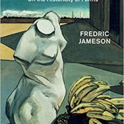The Ancients and the Postmoderns- On the Historicity of Forms Hardcover – May 19, 2015by Fredric Jameson-گلوبایت کتاب-www.Globyte.ir