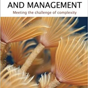 Tools and Techniques of Leadership and Management-Meeting the Challenge of Complexity 1st Editionby Ralph Stacey-گلوبایت کتاب-www.Globyte.ir