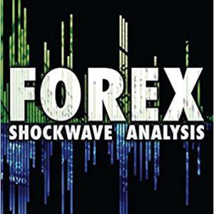Forex Shockwave Analysis 1st Editionby James L. Bickford-گلوبایت کتاب-www.Globyte.ir