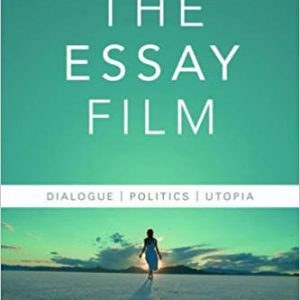 The Essay Film-Dialogue