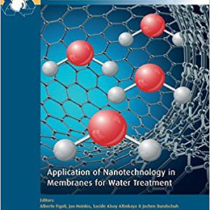 Application of Nanotechnology