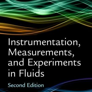 Instrumentation, Measurements