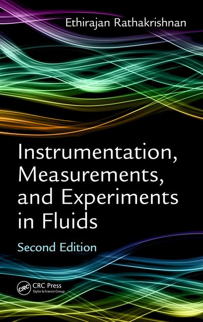 Instrumentation, Measurements