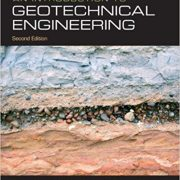 An Introduction to Geotechnical Engineering (2nd Edition) 2nd Editionby Robert D. Holtz, William D. Kovacs, Thomas C. Sheahan-گلوبایت کتاب-www.Globyte.ir