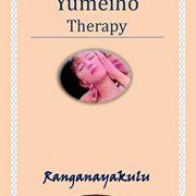 Japanese Yumeiho Therapy Kindle Editionby Potturu Ranganayakulu-گلوبایت کتاب-www.Globyte.ir