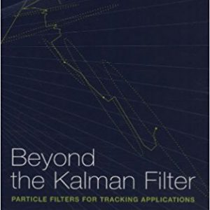 Beyond the Kalman Filter