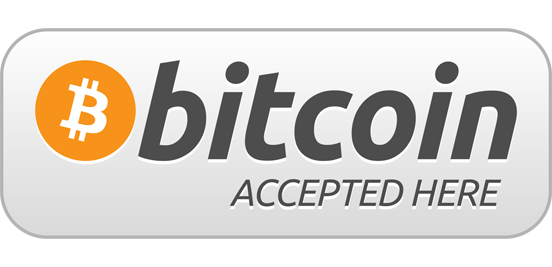 accept international payments with bitcoin