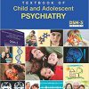 Dulcan's Textbook of Child and Adolescent Psychiatry 2 Har/Psc Editionby Mina K. Dulcan