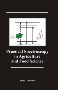 Practical Spectroscopy in Agriculture and Food Science 2007