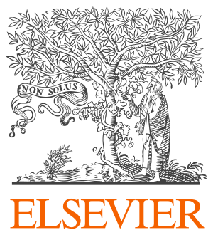 Elsevier-انتشارات الزویر-www.globyte.ir-گلوبایت