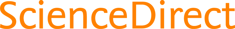 sciencedirect-سایت ساینس دایرکت-www.globyte.ir-گلوبایت