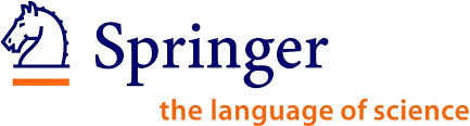 springer-انتشارات اشپرینگر-www.globyte.ir-گلوبایت