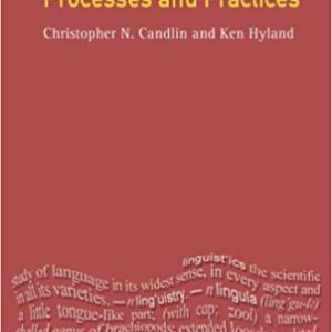 Writing: Texts:Processes and Practices -گلوبایت کتاب-www.Globyte.ir