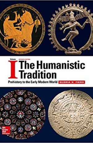 manistic Tradition