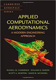 Applied Computational