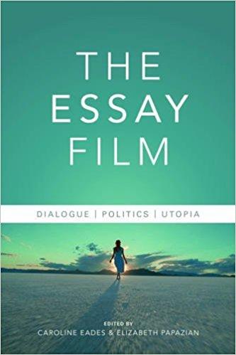 The Essay Film-Dialogue