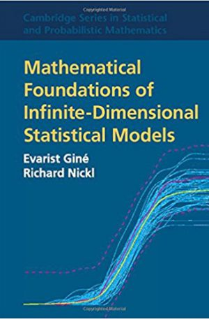 Mathematical Foundations of Infinite