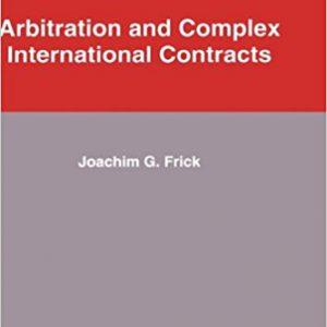 International Arbitration Law Library