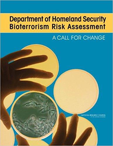 Department of Homeland