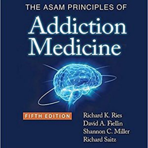 The ASAM Principles