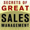 The Secrets of Great Sales